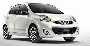 Nissan Micra 2016 : for all honda mechanical repairs upgrades or maintenance ~ Melissatoandfro.com Idées de Décoration