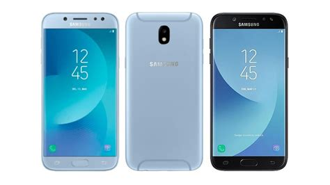 samsung galaxy j5 pro indonesia review features test youtube