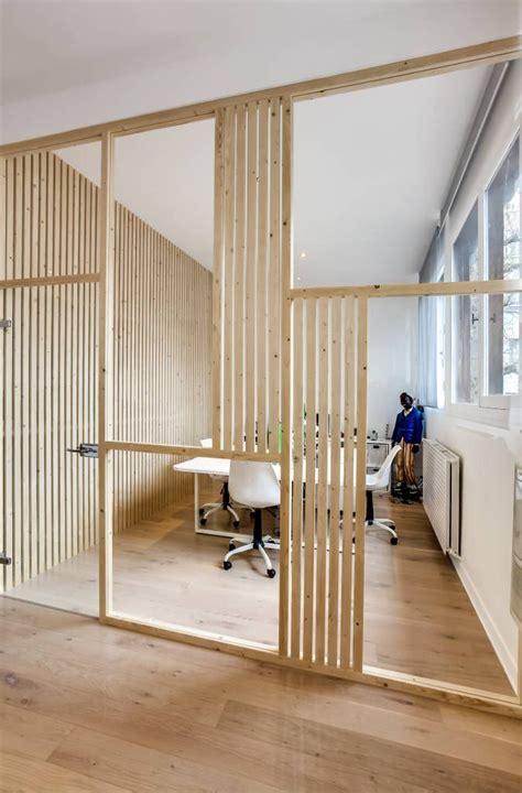 bureau vincennes 25 best ideas about glass partition on glass