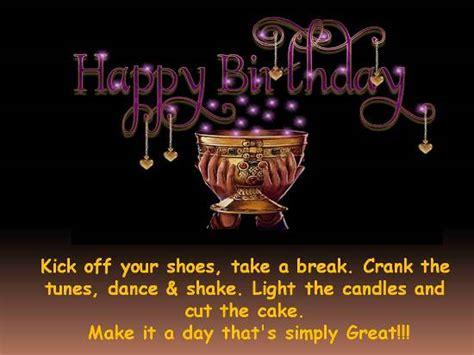 birthday   dear   happy birthday