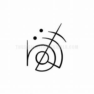 Symboles De Protection Celtique : 25 best ideas about protection symbols on pinterest wiccan symbols alchemy symbols and ~ Dode.kayakingforconservation.com Idées de Décoration