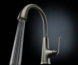 premier kitchen faucet about us