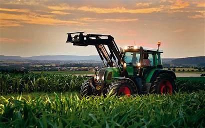 Tractor Wallpapers Farm Traktor 4k Px Tractors