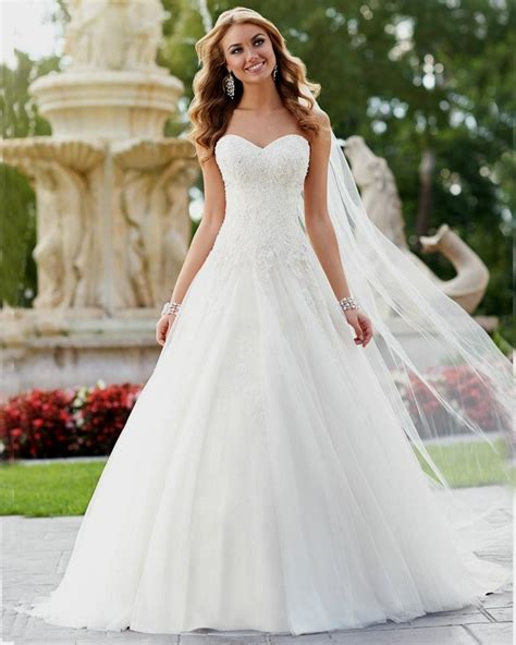 Princess Wedding Dresses With Corset Naf Dresses. Fit And Flare Wedding Dresses With Lace. Princess Wedding Dresses Chicago. Modest Wedding Dresses Maryland. Strapless Wedding Dresses Tacky. Simple Off The Shoulder Wedding Dresses. Wedding Gowns Like Princess. Wedding Dresses End Of Line. Plus Size Wedding Dresses York Uk