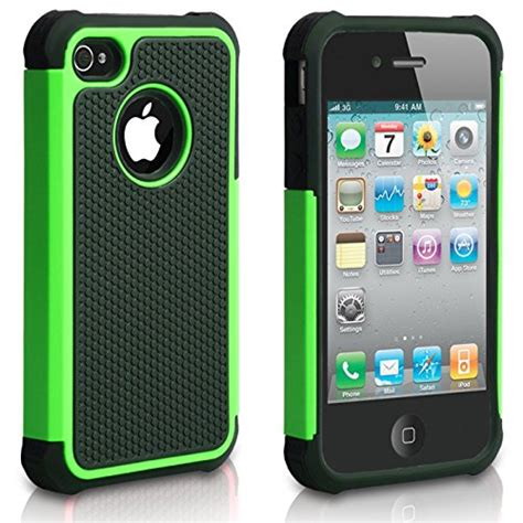 best iphone 4s which is the best iphone 4s prime on