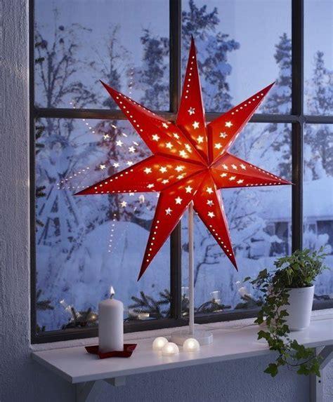 window decorations light up christmas light up window decorations psoriasisguru com