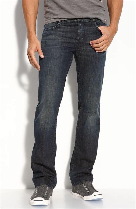hudson jeans clifton bootcut jeans wickham nordstrom