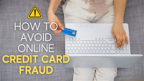 Check spelling or type a new query. How To Avoid Online Credit Card Fraud - Gotmenow Soft Solutions