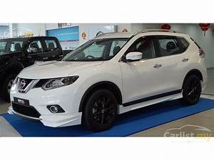 Nissan X Trail 2017 : nissan x trail 2017 2 0 in kuala lumpur automatic suv others for rm 129 888 3491203 ~ Accommodationitalianriviera.info Avis de Voitures