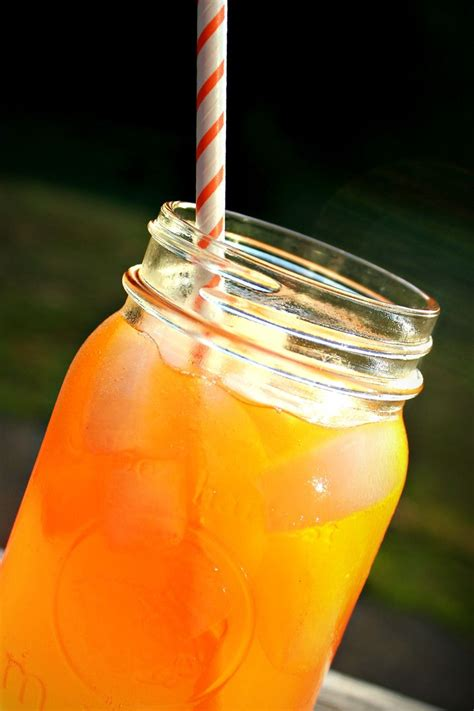 orange creamsicle drink pin by jeany embry on adult beverages pinterest