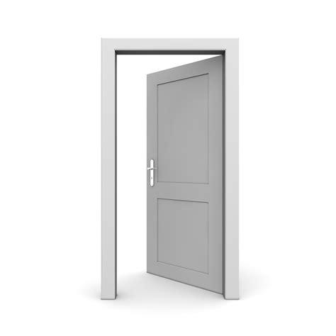 my door is always open margaret walker scavo executive coaching