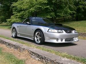 99-04 saleen mustang | ... Auto- Wheels-Tires-Tint-Accessories - 99-04 mustang saleen body kit ...