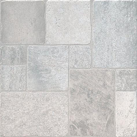 potager pour cuisine carrelage sol gris effet rolling l 33 5 x l 33 5 cm