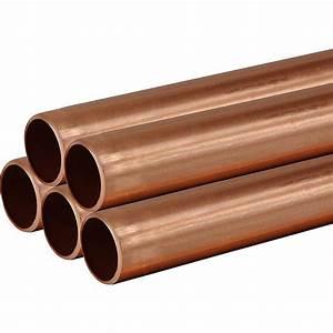 Tuyau En Cuivre : tuyau en cuivre comparez les prix pour professionnels ~ Zukunftsfamilie.com Idées de Décoration