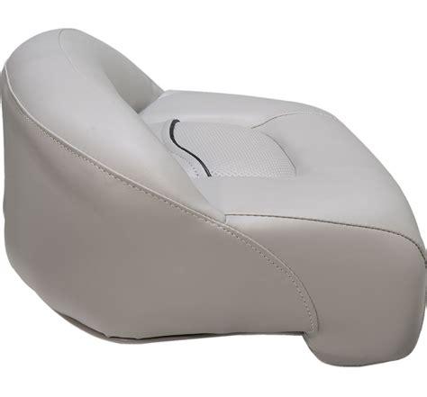 Bass Boat Seats Bass Pro by Bass Boat Seats Lean Pro Boat Seats