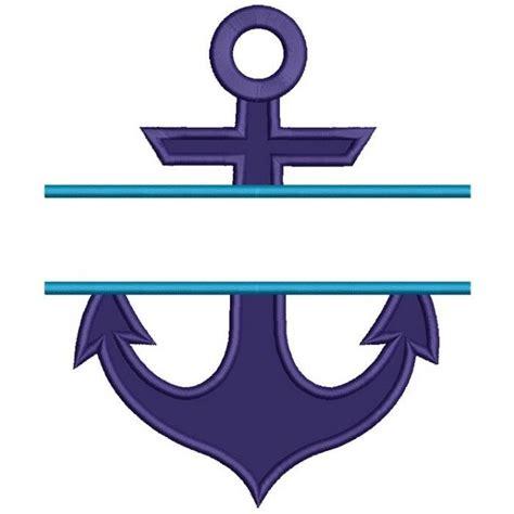 Boat Anchor Designs boat anchor designs related keywords boat anchor designs