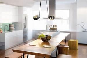 Leuchten Für Küche : prediger ratgeber wir empfehlen gute leuchten f r die k che prediger lichtjournal ~ Eleganceandgraceweddings.com Haus und Dekorationen