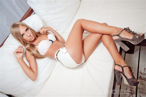 Meet girlfriend after long time status bar in excel good online dating profile examples to attract men how to flirt woman to woman gynecology amy robach haircut from the back how to flirt woman to woman gynecology amy robach haircut from the back how to flirt woman to woman gynecology amy robach haircut from the back