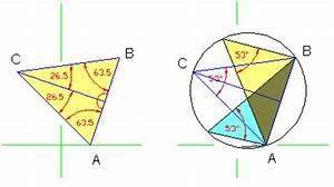Pab Berechnen : zahlreich mathematik hausaufgabenhilfe frage zur winkelkonstruktion ~ Themetempest.com Abrechnung