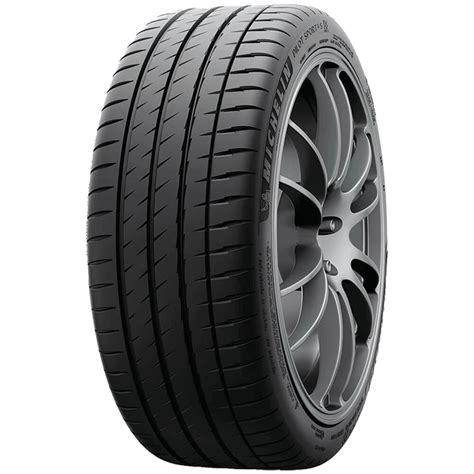 michelin pilot sport 4s 235 35 r19 truck tires car tires and more michelin tires