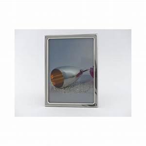 Bilderrahmen 13x18 Silber : silberrahmen 13x18cm aus 925 sterling silber silber bilderrahmen aus deutschland ~ Frokenaadalensverden.com Haus und Dekorationen