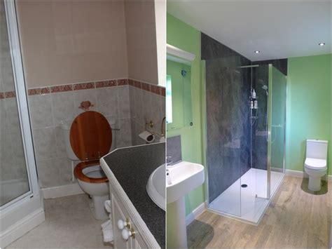 atlas kitchen cabinets 7 best bathroom competition en suite category 1382