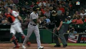 Coco Crisp: A's are being 'shady' by benching me | Larry ...