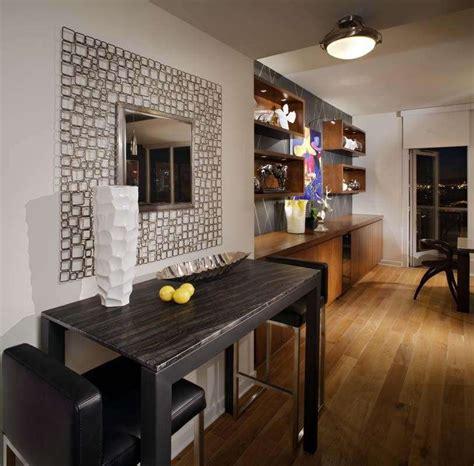 Specchi Per Ingressi Casa by Arredare Un Ingresso Con Gli Specchi Foto 9 40 Design Mag