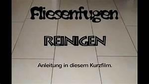 Fugen Im Bad Reinigen : fugen reinigen obi 2017 08 13 04 40 58 ~ Michelbontemps.com Haus und Dekorationen
