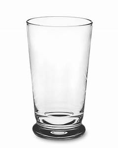 Edward Juice Glass, Set of 4 | Williams Sonoma