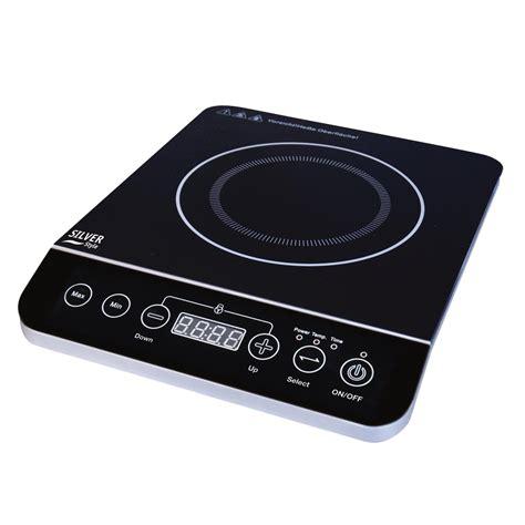 ustensile cuisine induction quelle puissance pour une plaque induction 28 images