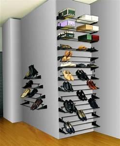 Woodwork Large Shoe Rack Plans PDF Plans