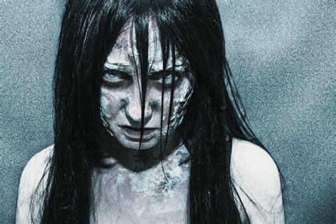 rings horror  film dark evil thriller supernatural