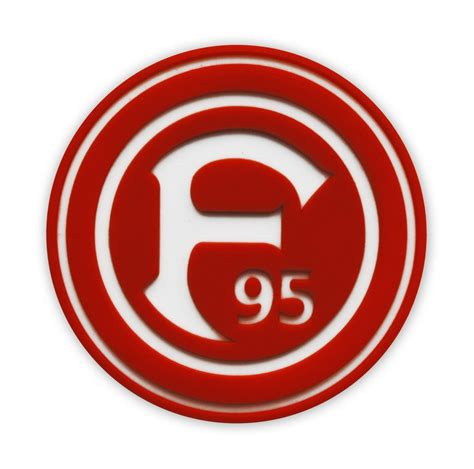72 rensing gk 72 div. Fortuna Dusseldorf voetbalshirt en tenue - Voetbalshirts.com