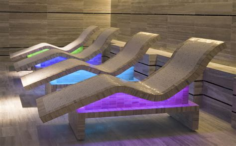 where can i buy a bed radiant heat outdoor heated loungers bradford pools