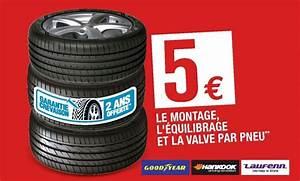 Prix Montage Pneu Leclerc : leclerc auto montage quilibrage et valve 5 par pneu ~ Medecine-chirurgie-esthetiques.com Avis de Voitures