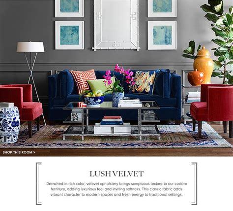 Navy Sofa Living Room by 25 Best Navy Sofa Ideas On Navy Navy