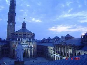UNIVERSIDAD LABORAL DE GIJÓN - Gijón