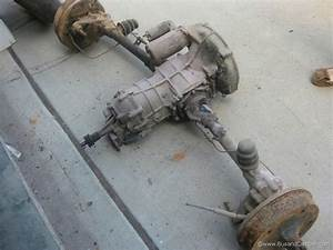 Straight Axle Lowered Dragbus Vw Camper