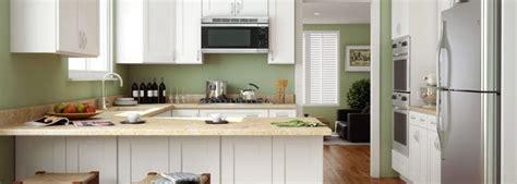 kitchen cabinets totowa nj pugliese kitchen totowa nj wow blog