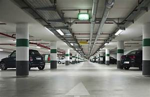 Charles De Gaulle Parking : se garer roissy les alternatives aux parkings de l a roport ector ~ Medecine-chirurgie-esthetiques.com Avis de Voitures