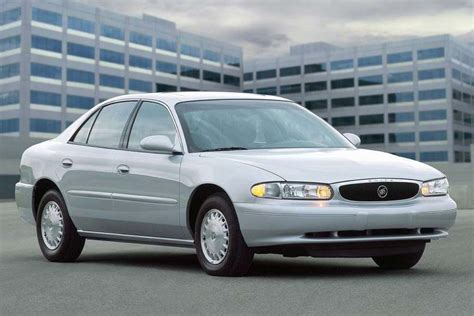 buick century  sale  buy cheap pre owned buick cars