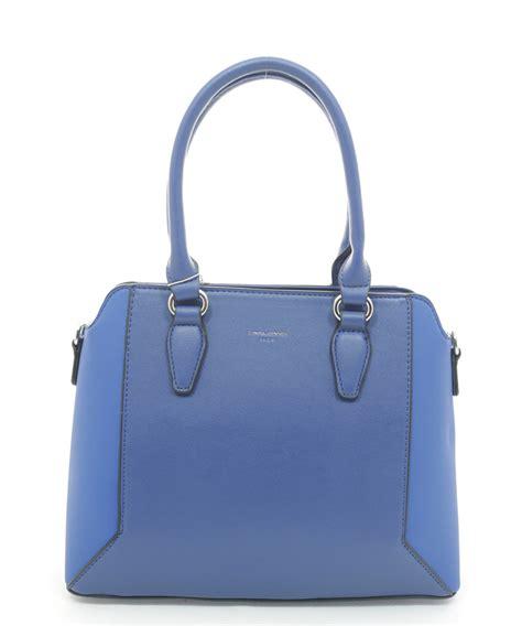 box  pcs david jones ladies handbag