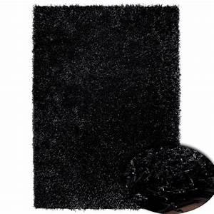 grand tapis noir pas cher bureaux prestige With tapis grand format pas cher