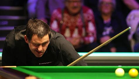 His opening match was against zhang yi on 10 september. Welsh Open Snooker 2020 live stream: The essential guide ...