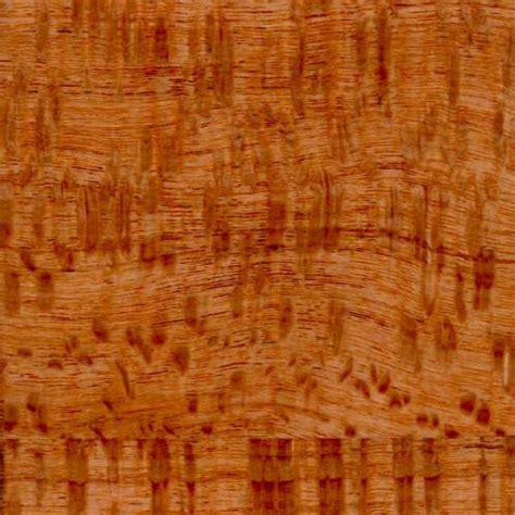 australian oak wood 13 silky oak tenn 226 ge wood veneer sheets
