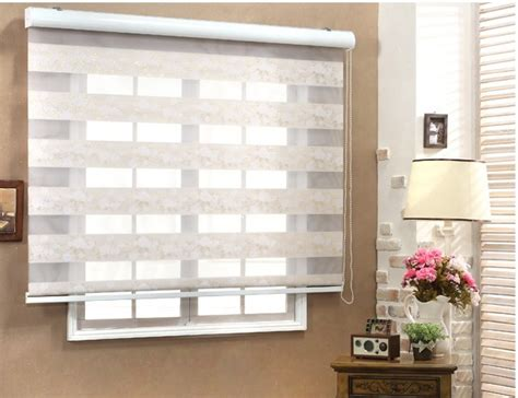 Popular Insulated Roller Blinds-buy Cheap Insulated Roller