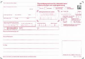 Einverständniserklärung Flug Unter 18 Muster : berweisungsscheine zhma ~ Themetempest.com Abrechnung