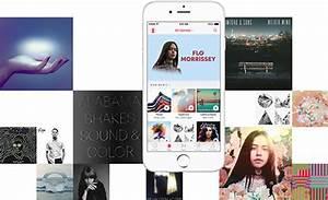 App Reagiert Nicht : apple music radiowerbung tipps und app einstellungen iphone ~ Orissabook.com Haus und Dekorationen