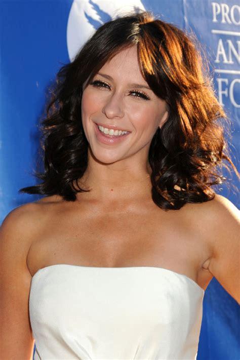 foto de CelebPhotos: Jennifer Love Hewitt 2011 Angel Awards Los